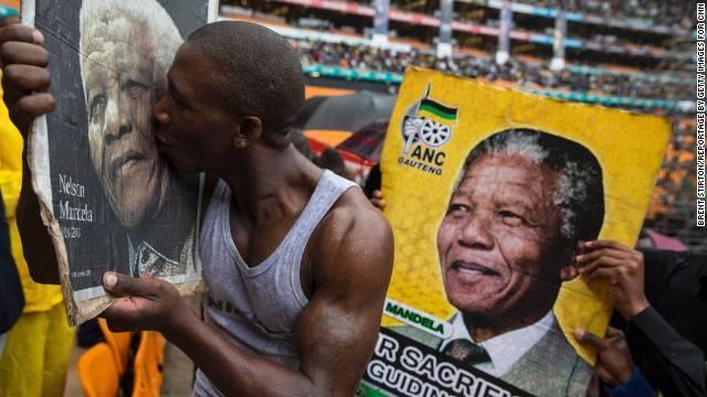 África do Sul012