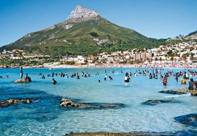 África do Sul015