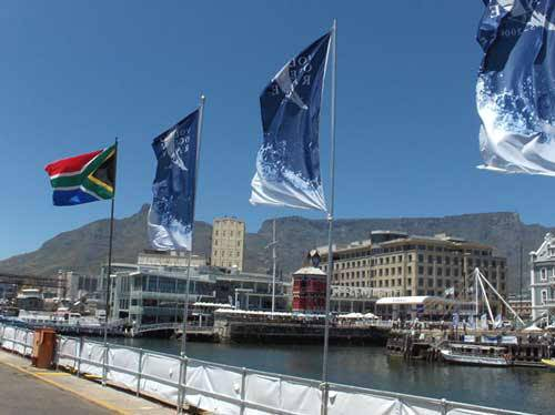 África do Sul018