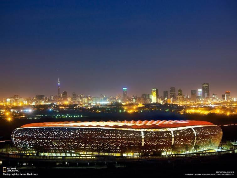 África do Sul023