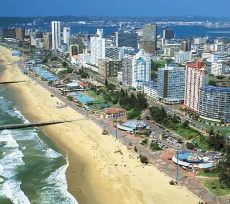 África do Sul024