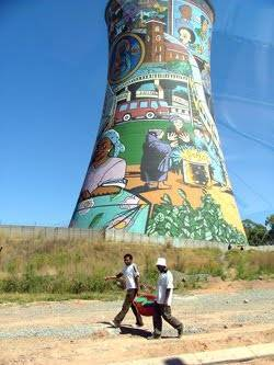 África do Sul026