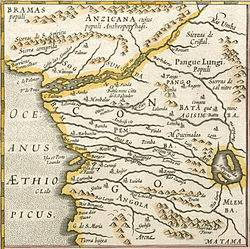 250px-Mercator_Congo_map