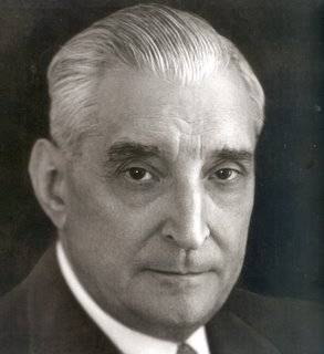 António Salazar
