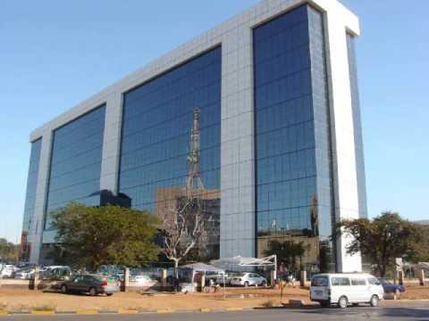 Botswana008
