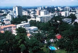 Congo005