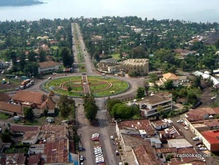 Congo006