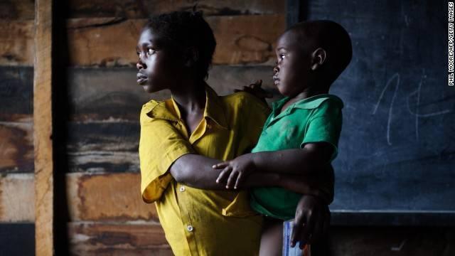 Congo010
