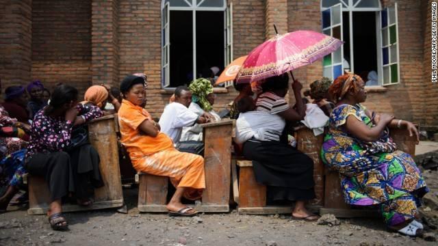 Congo011
