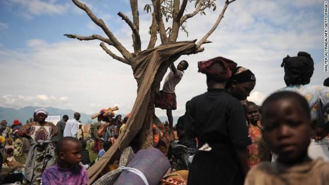Congo012