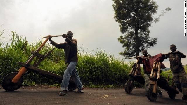 Congo013