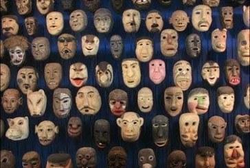 Plano de Aula- Estereótipos e estigmatização, Discriminação e preconceito; Multiculturalismo e políticas de reconhecimento