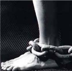 Escravidao-negra-no-Brasil