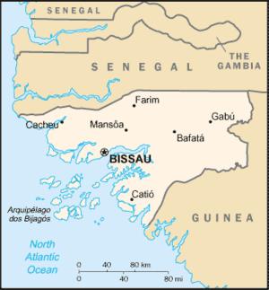 Guiné-Bissau028