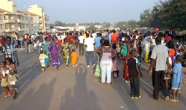 Guiné-Bissau031