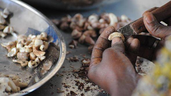 Guiné-Bissau034