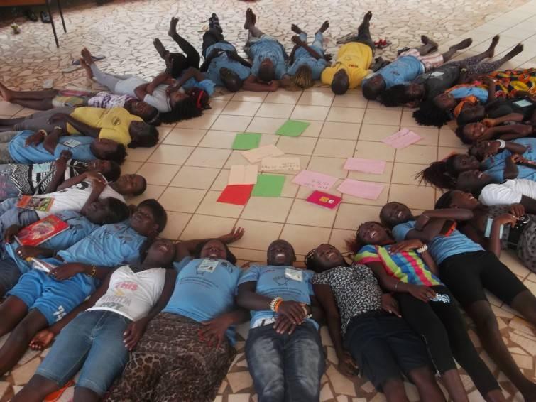 Guiné-Bissau036