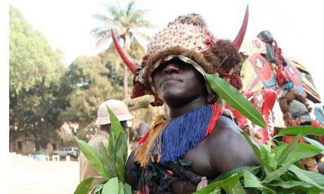 Guiné-Bissau039