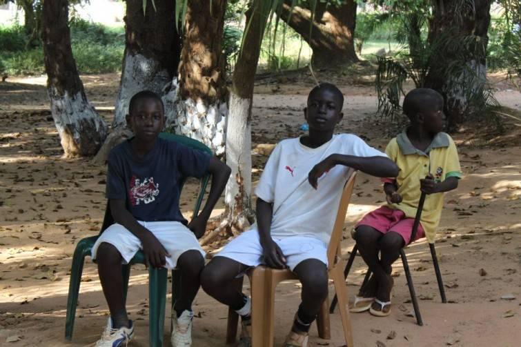 Guiné-Bissau043