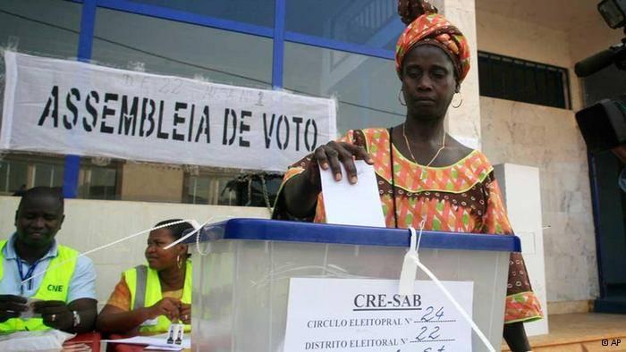 Guiné-Bissau044
