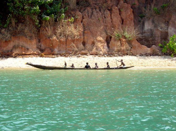 Guiné-Bissau046