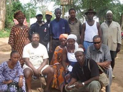 Guiné-Bissau048