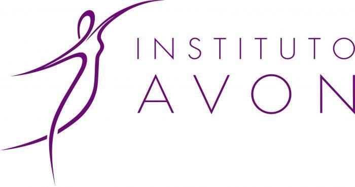 Instituto Avon lança Fundo Fale sem Medo para apoiar ações de enfrentamento à violência doméstica contra as mulheres