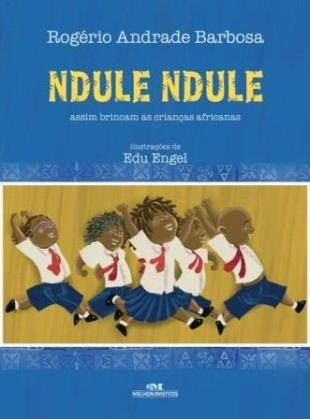 NDULE NDULE