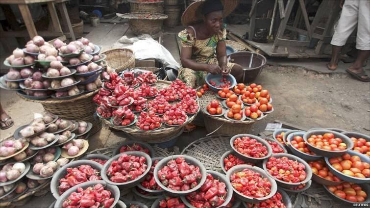 Nigéria004
