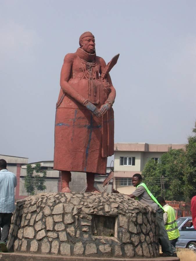Nigéria007