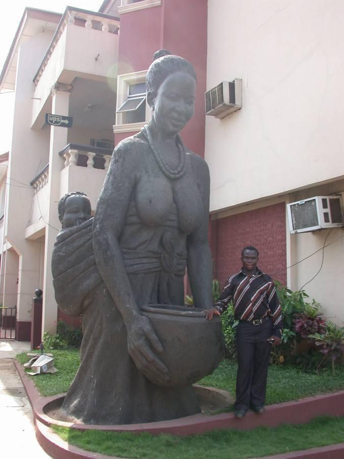 Nigéria009