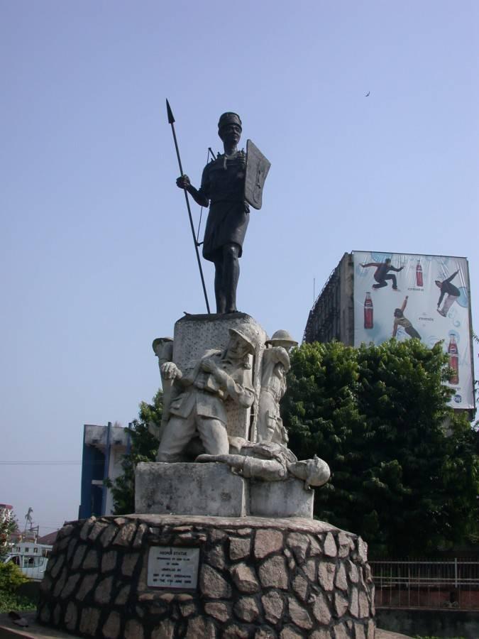 Nigéria010
