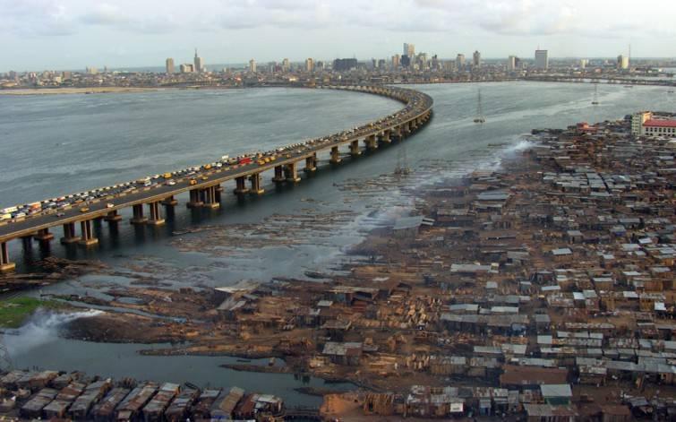 Nigéria012
