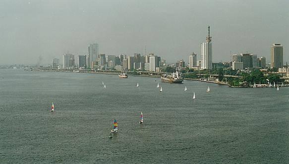 Nigéria016