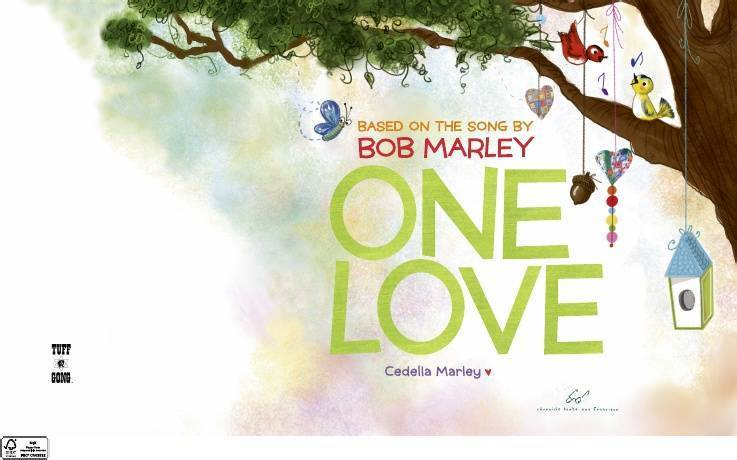 One Love04