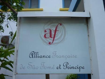 São Tomé e Príncipe003