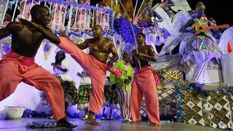 São Tomé e Príncipe006
