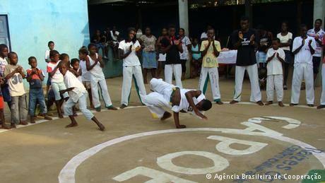 São Tomé e Príncipe007