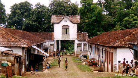 São Tomé e Príncipe008