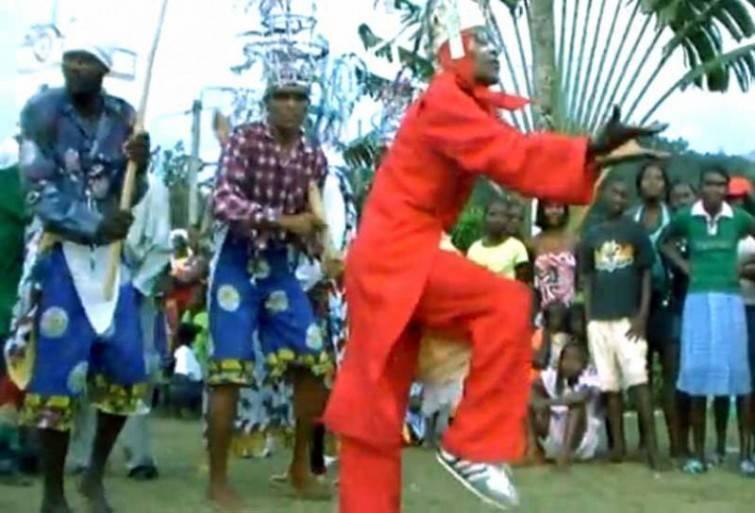 São Tomé e Príncipe011
