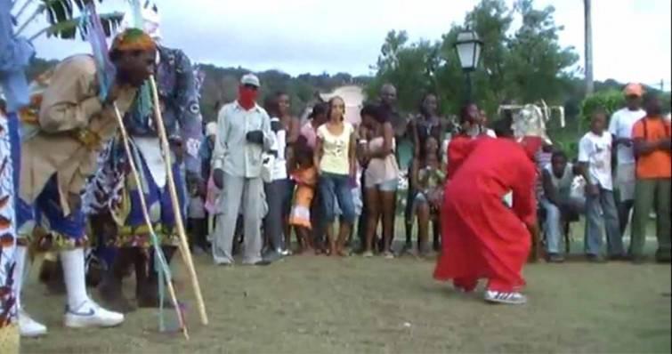 São Tomé e Príncipe013