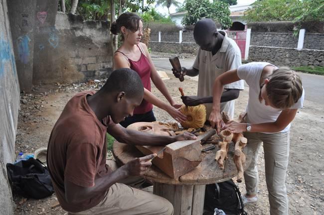 São Tomé e Príncipe014