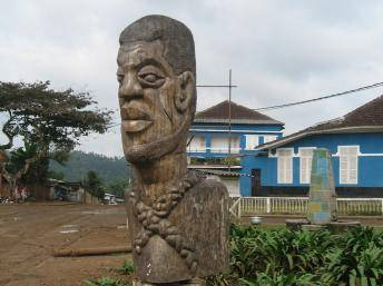 São Tomé e Príncipe017