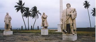 São Tomé e Príncipe019