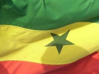 Senegal001