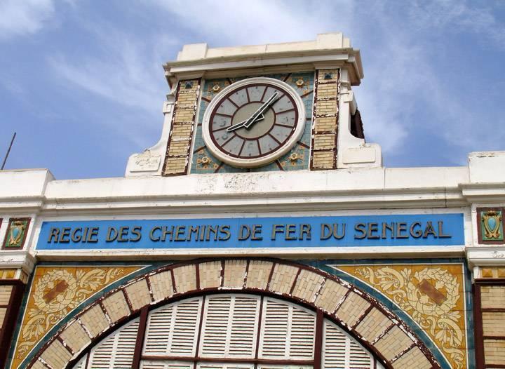 Senegal004