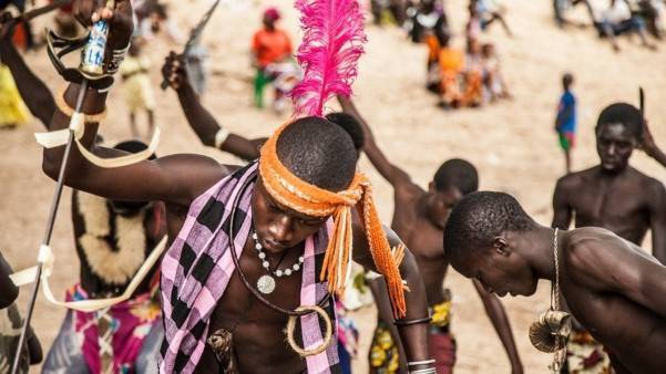 Senegal011