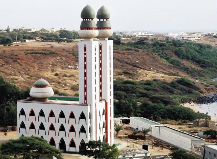 Senegal023