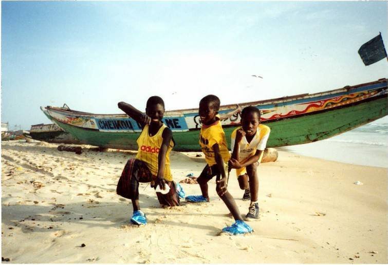 Senegal026