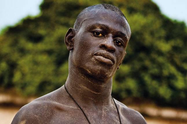 Senegal032